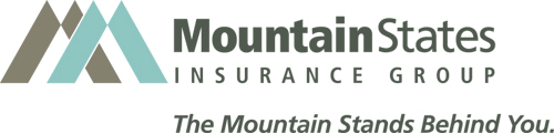 Mountain State Insurance Group Logo
