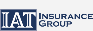 IAT Insurance Group Logo